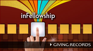inFellowship Giving Records